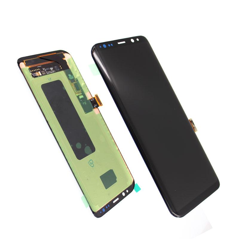 samsung S8 Plus G950 lcd display