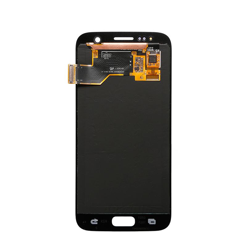 Samsung Galaxy S7 LCD Display