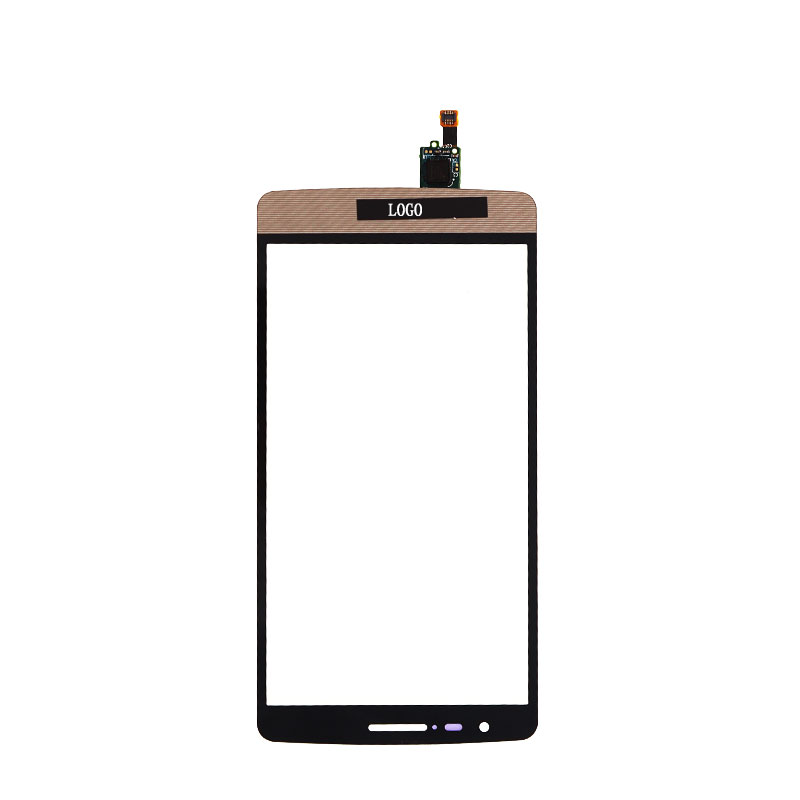 For LG G3 Beat F470 Touch Screen Glass Digitizer