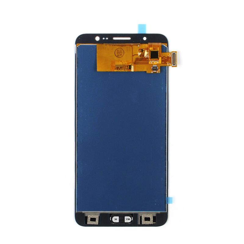 SAMSUNG GALAXY J7 Display lcd