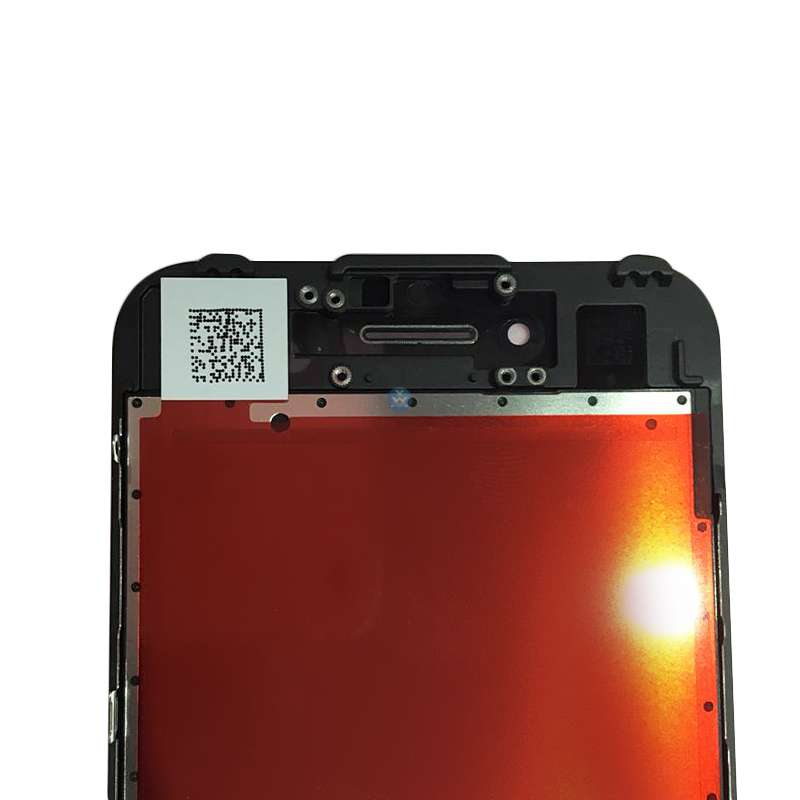 LCD Display For Apple iPhone 7 LCD