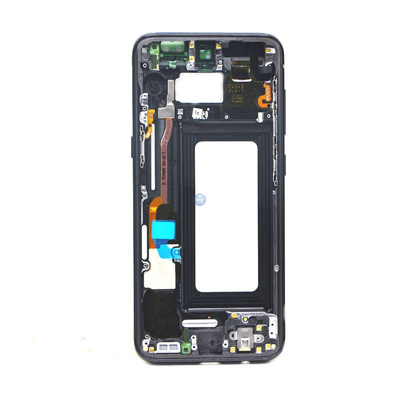 Middle Chassis Mid Housing For samsung galaxy s8 plus s8+