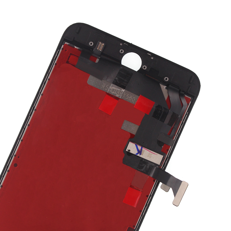 OEM LCD Display For iPhone 8 Plus LCD Screen Touch
