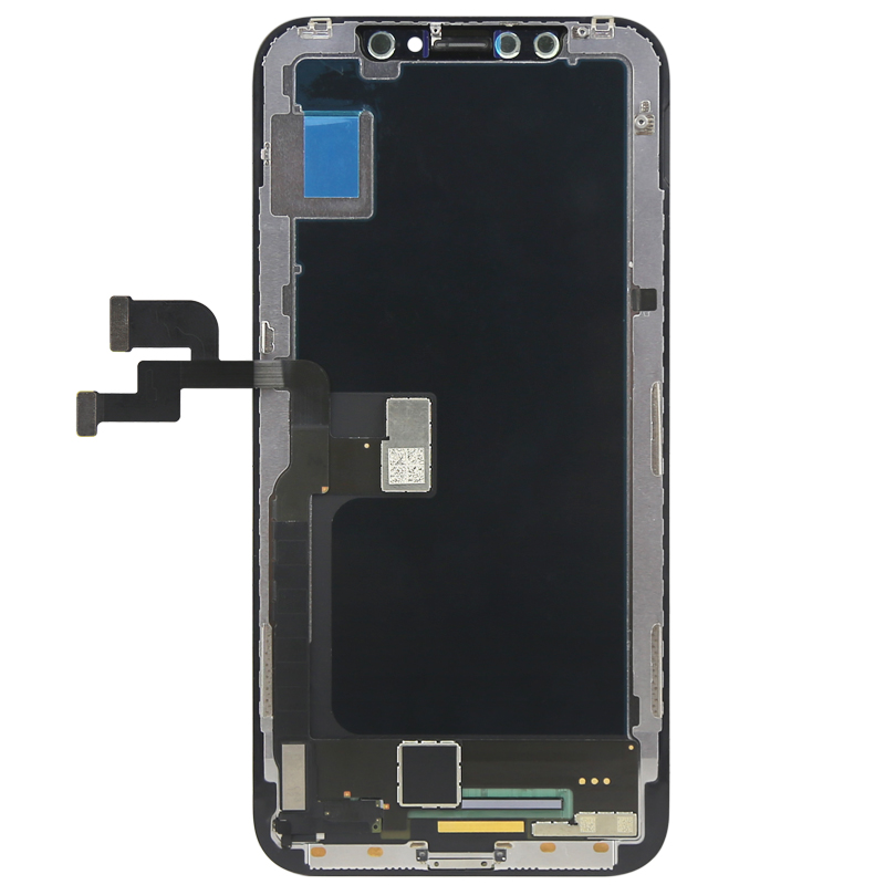 Apple iPhone X LCD Display Touch Screen