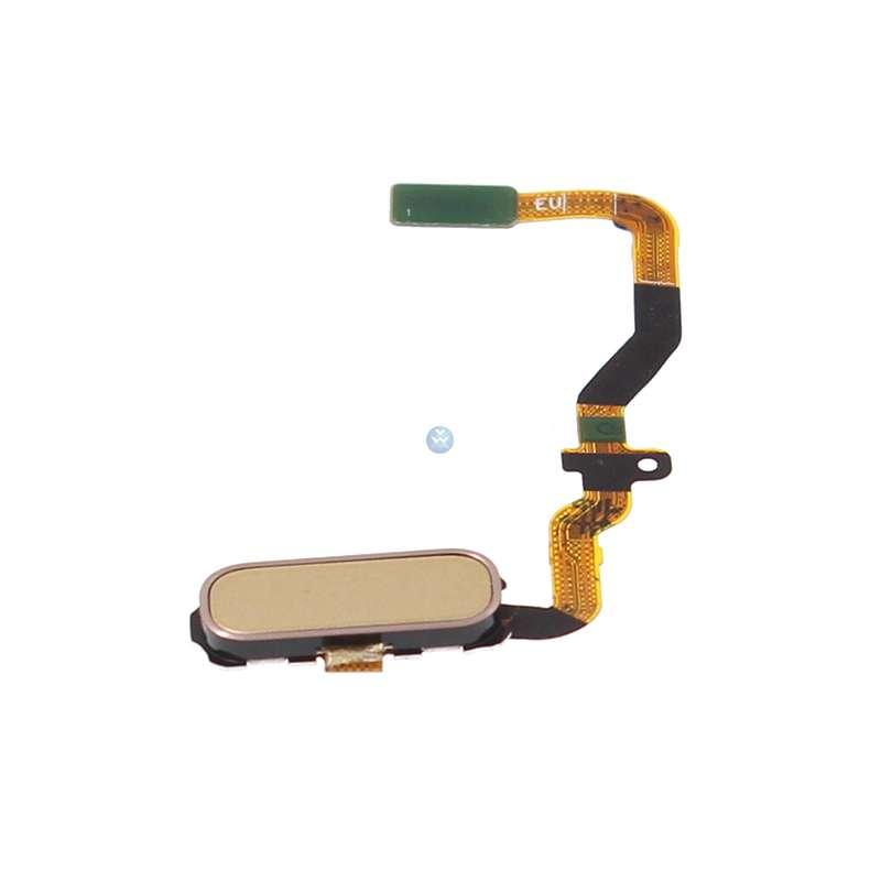 Samsung Galaxy S7 G930 Home Button Sensor