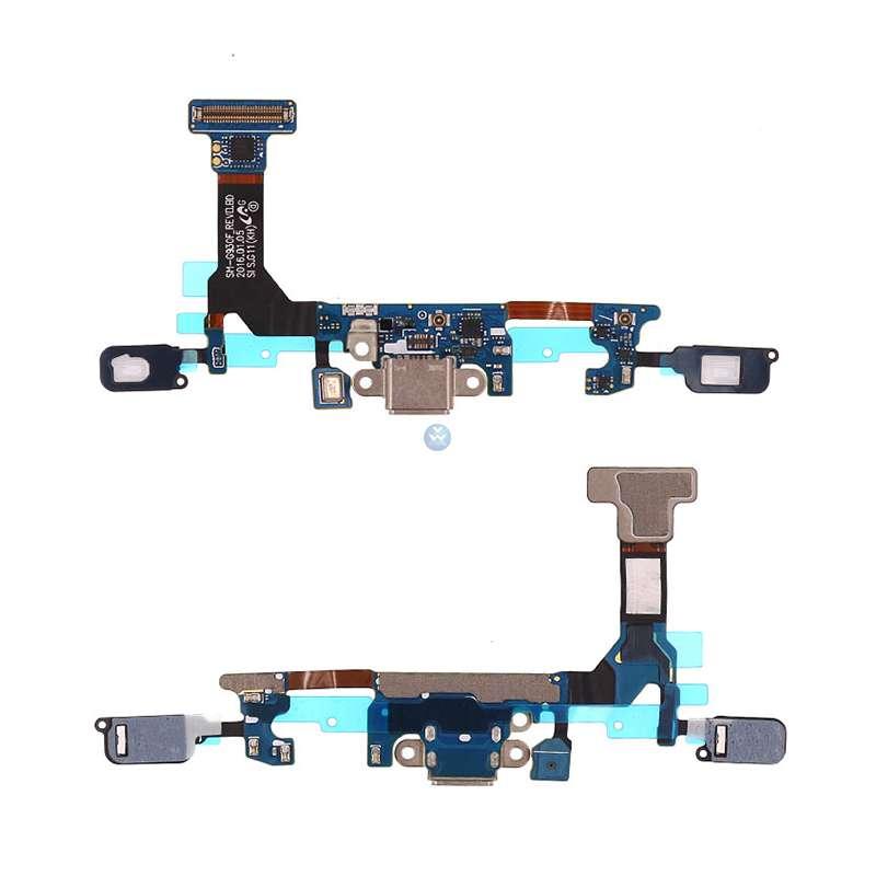 Samsung Galaxy S7 G930 USB Charging Dock
