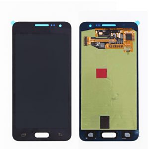 Samsung Galaxy A3 2015 LCD Screen Display Wholesale Samsung LCD
