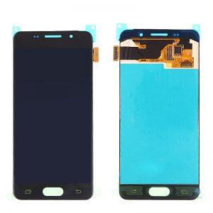 Samsung Galaxy A310 LCD Screen Display Wholesale Samsung LCD