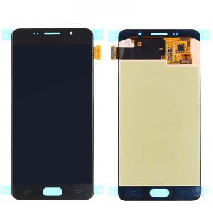 Samsung Galaxy A510 LCD Screen Display Wholesale Samsung LCD