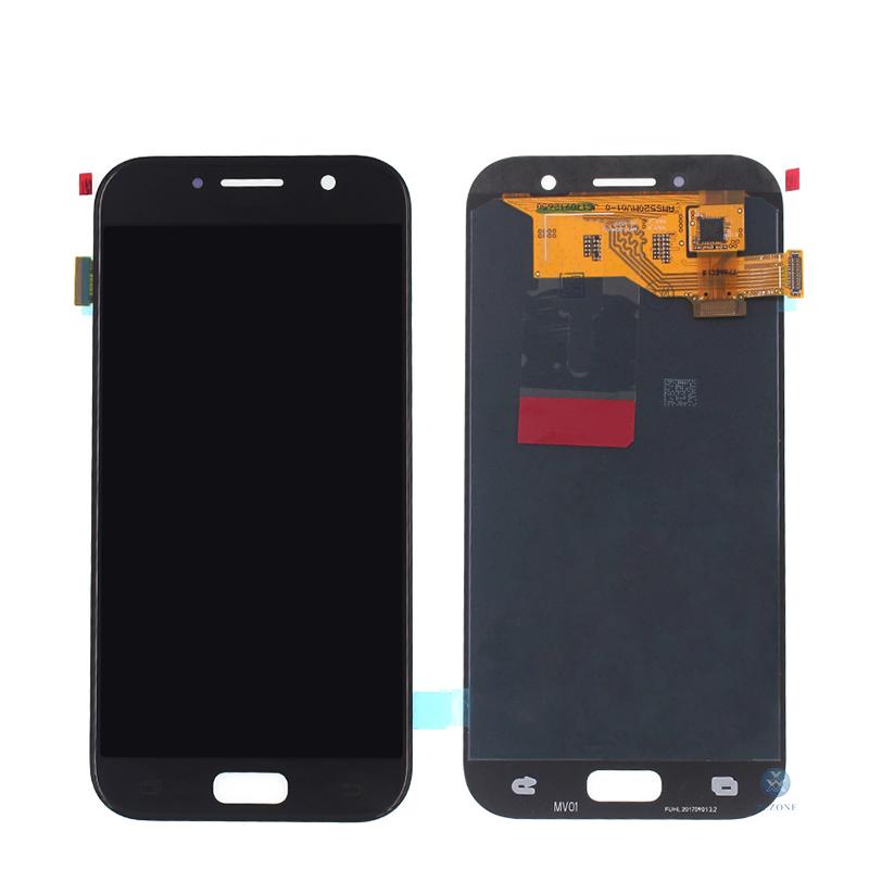 Samsung Galaxy A520 Lcd Screen Display