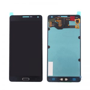 Samsung Galaxy A7 2015 LCD Screen Display Wholesale Samsung LCD