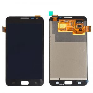 Wholesale Samsung LCD