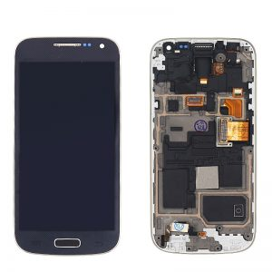 Samsung Galaxy S4 Mini LCD Screen Display Cellphone Parts Wholesale