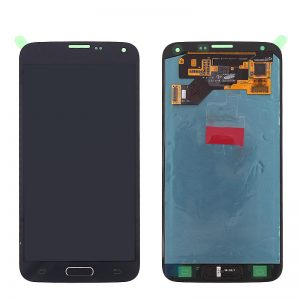 Samsung Galaxy S5 Neo LCD Screen Display Cellphone Parts Wholesale