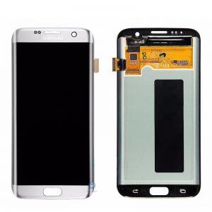 Samsung Galaxy S9 Plus LCD Screen Display Wholesale Samsung LCD