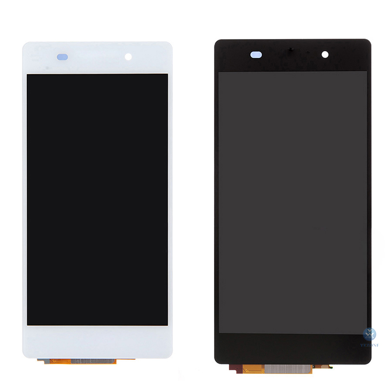 For Sony Xperia Z2 LCD Screen Display
