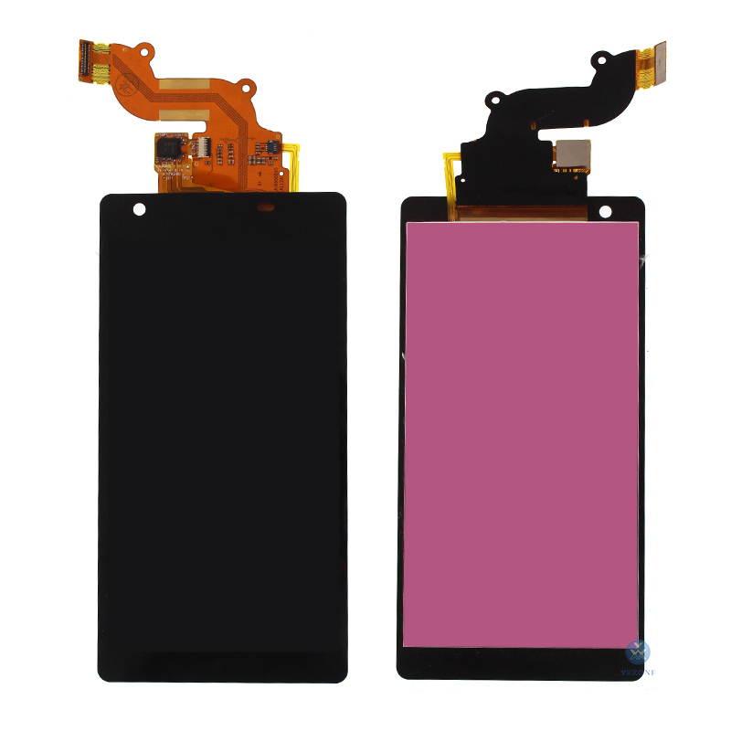 For Sony Xperia Z2A LCD Screen Display