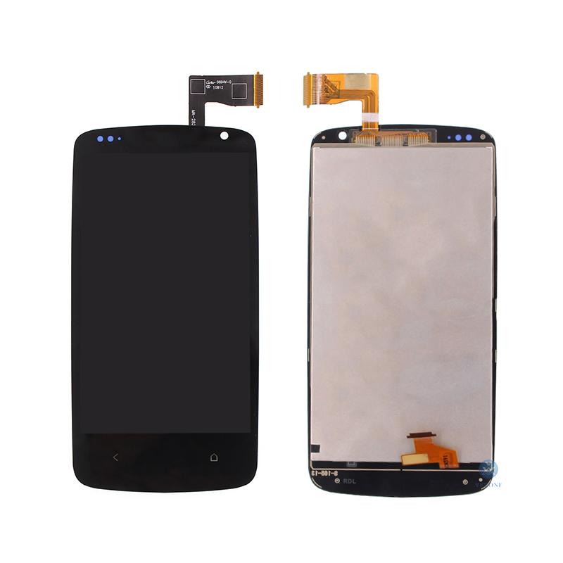 HTC Desire 500 LCD Screen Display