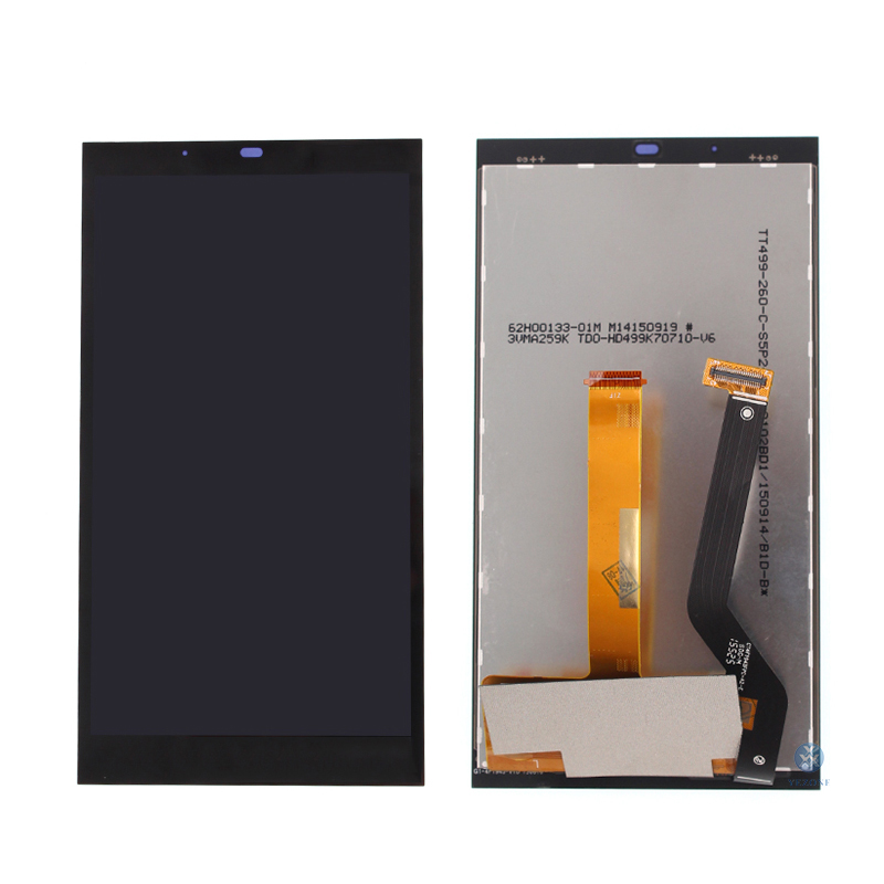 HTC Desire 626 LCD Screen Display