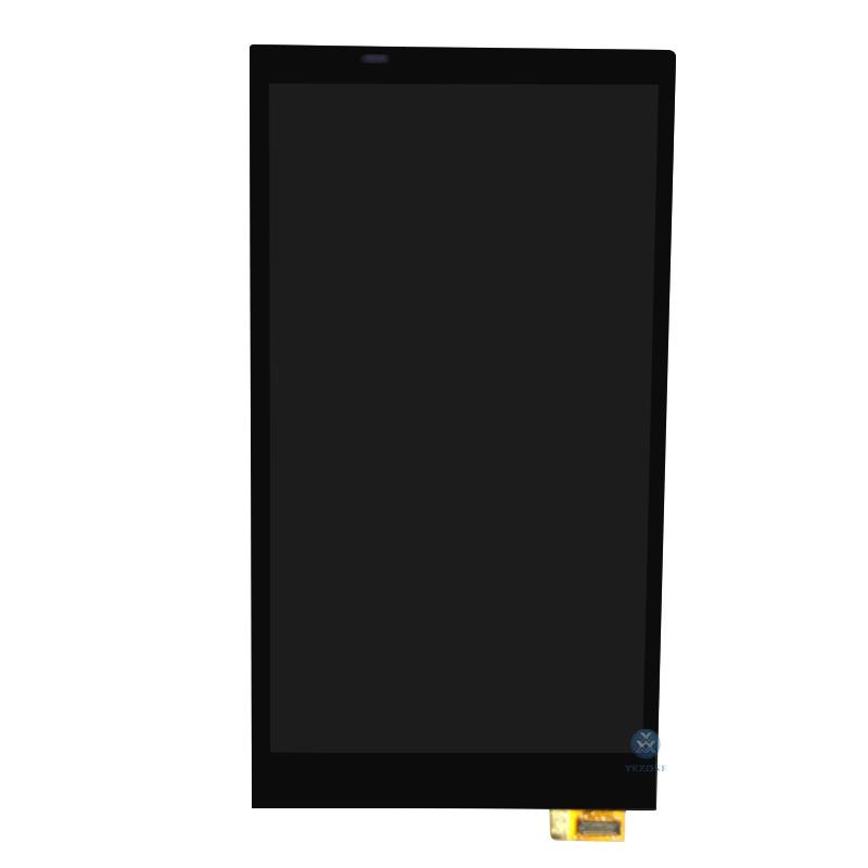 HTC Desire 820 LCD Screen Display