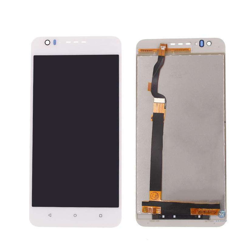 HTC Desire 825 LCD Screen Display