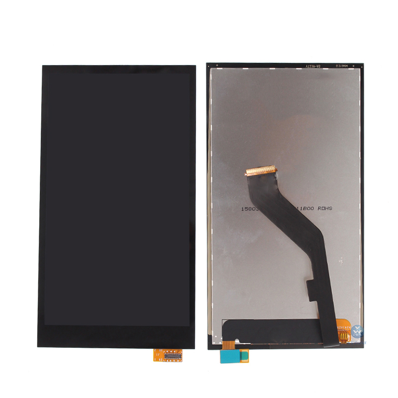 HTC Desire 826 LCD Screen Display
