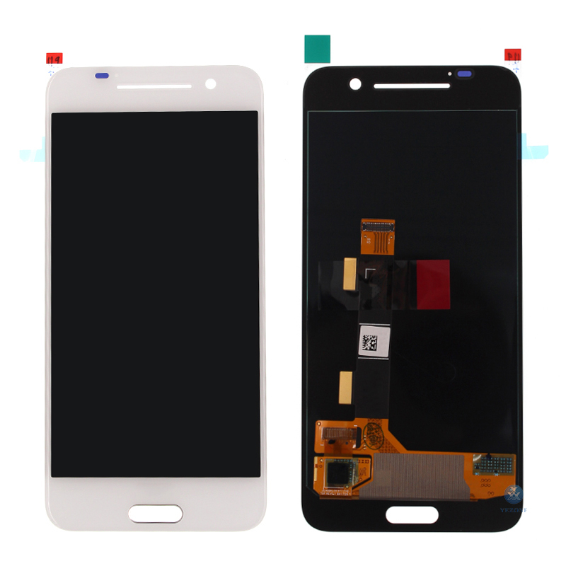 HTC A9 LCD Screen Display