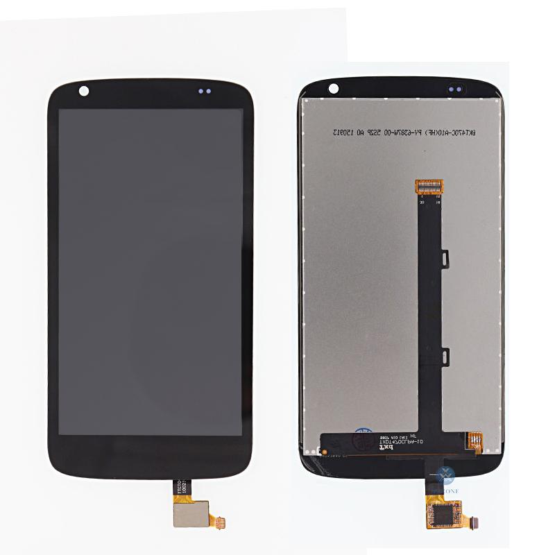 HTC Desire 526G LCD Screen Display