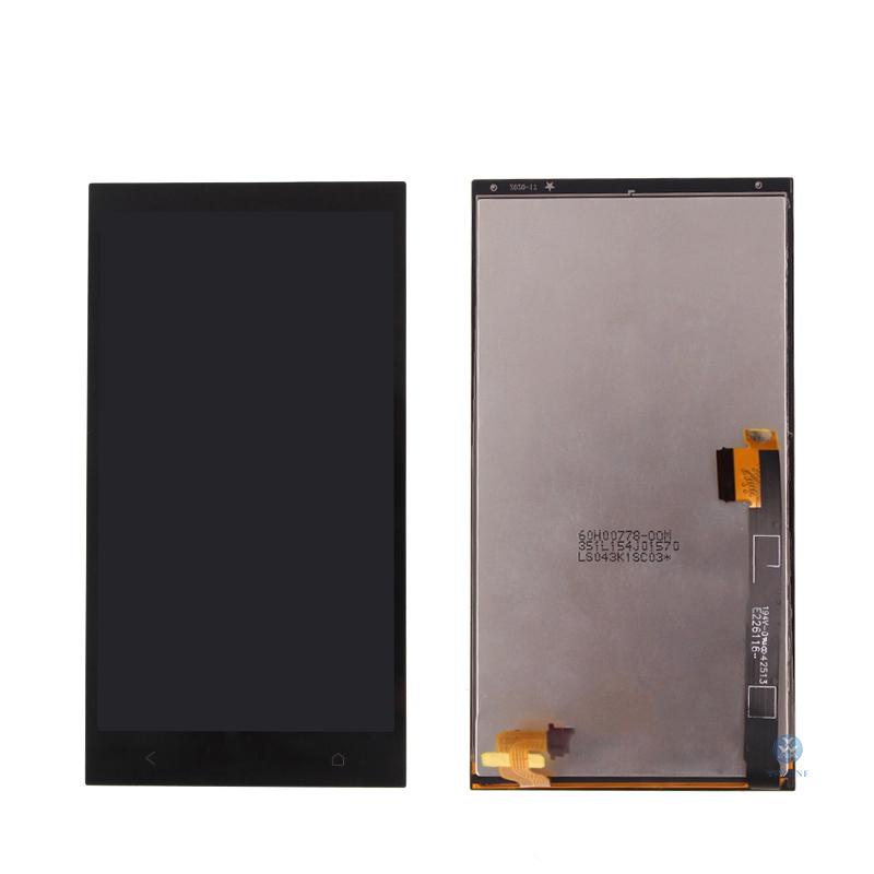 HTC M7 Mini LCD Screen Display