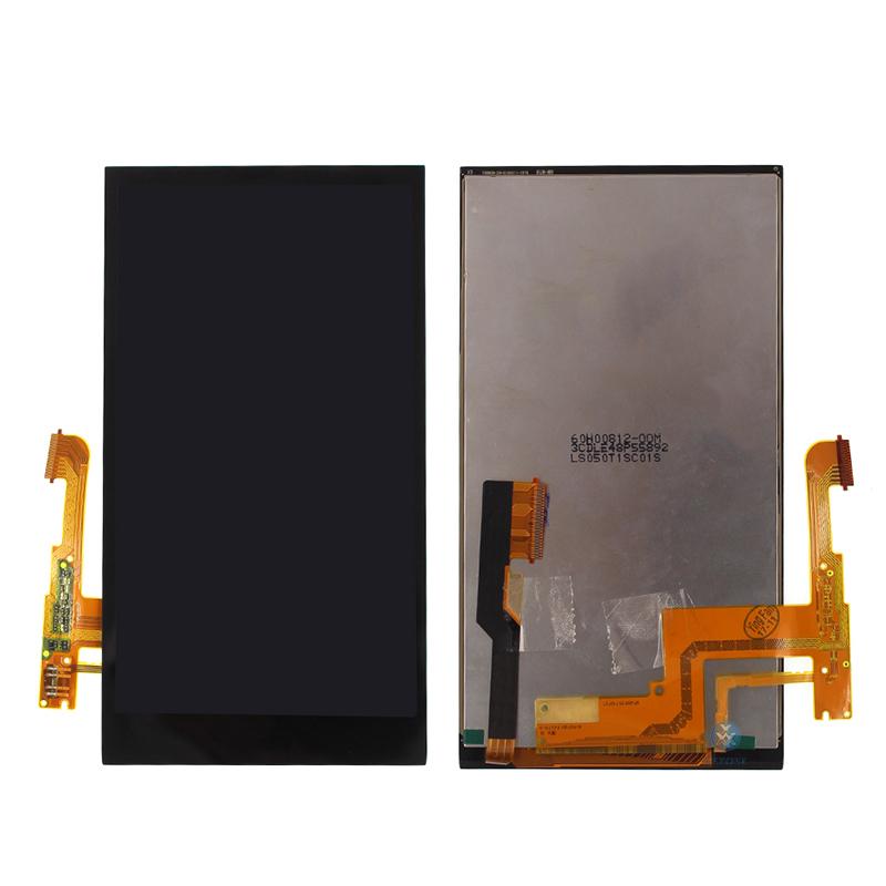 HTC M8 LCD Screen Display