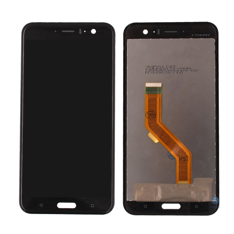 HTC U11 LCD Screen Display