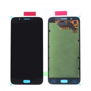Samsung Galaxy A8 LCD Screen Display Wholesale Samsung LCD