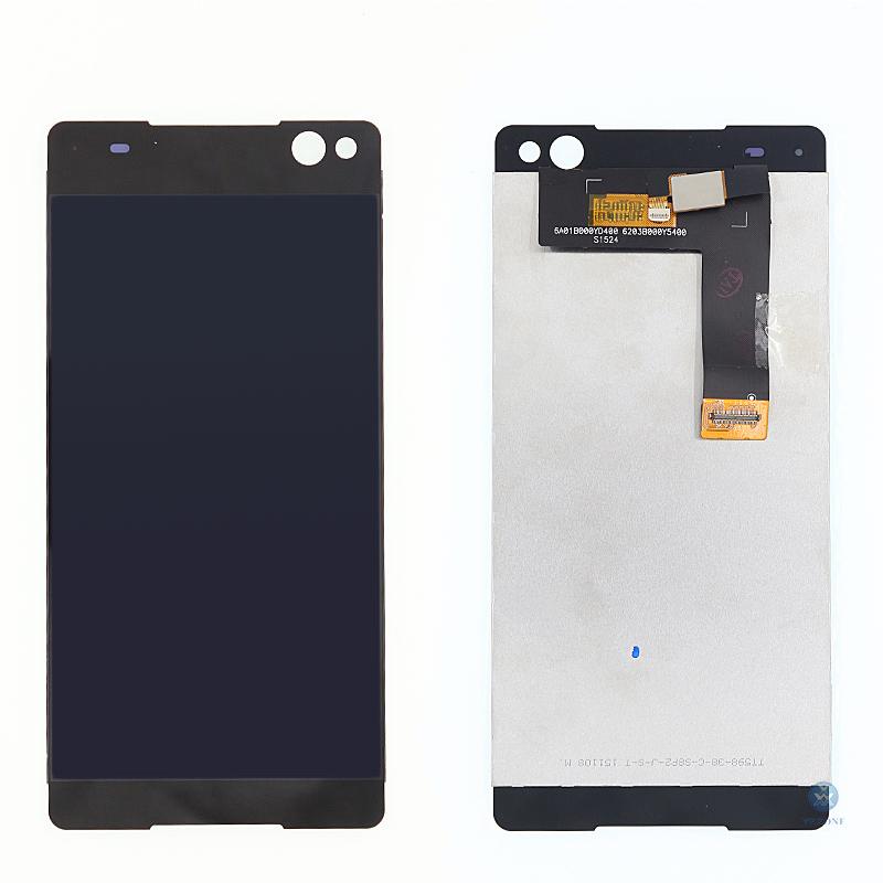 Sony Xperia C5 LCD Screen Display