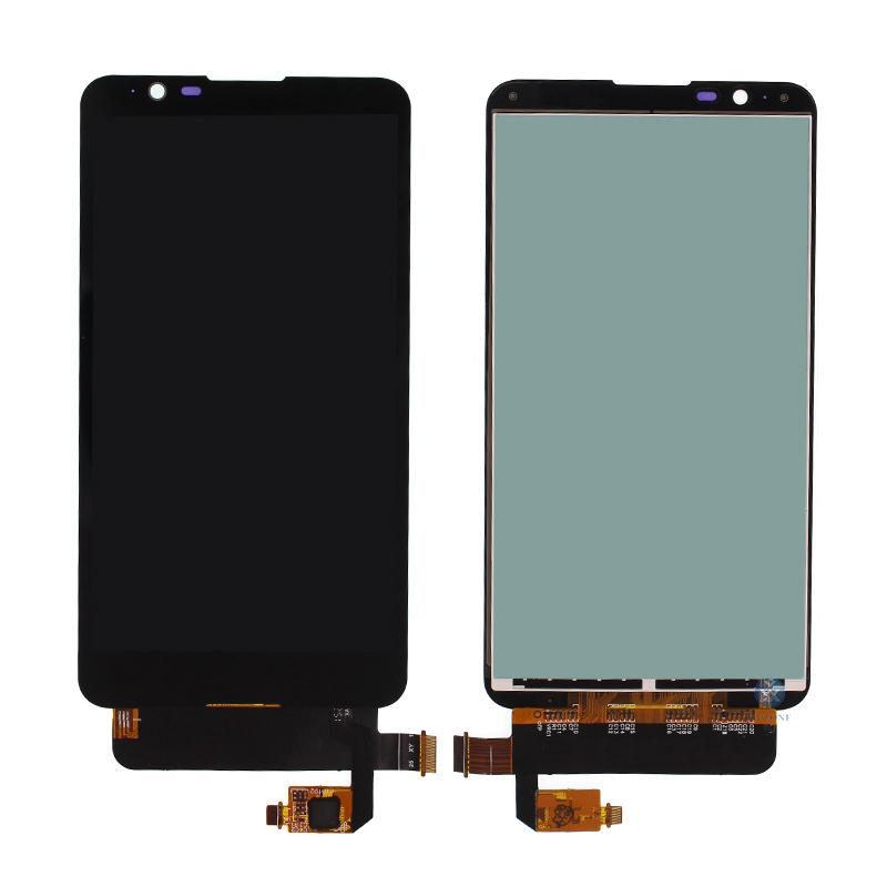 Sony Xperia E4G LCD Screen Display
