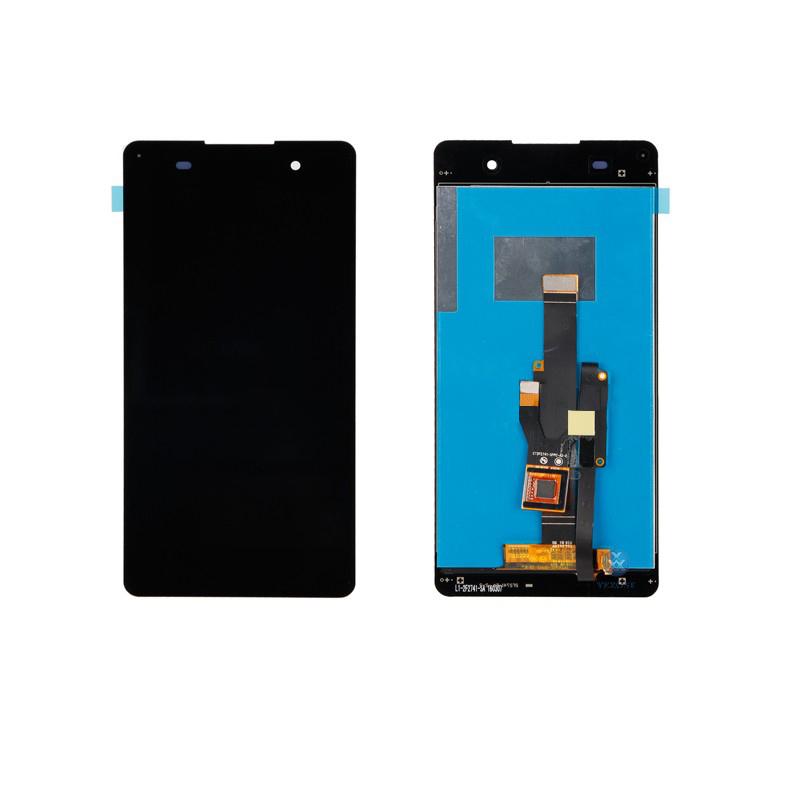 Sony Xperia E5 LCD Screen Display