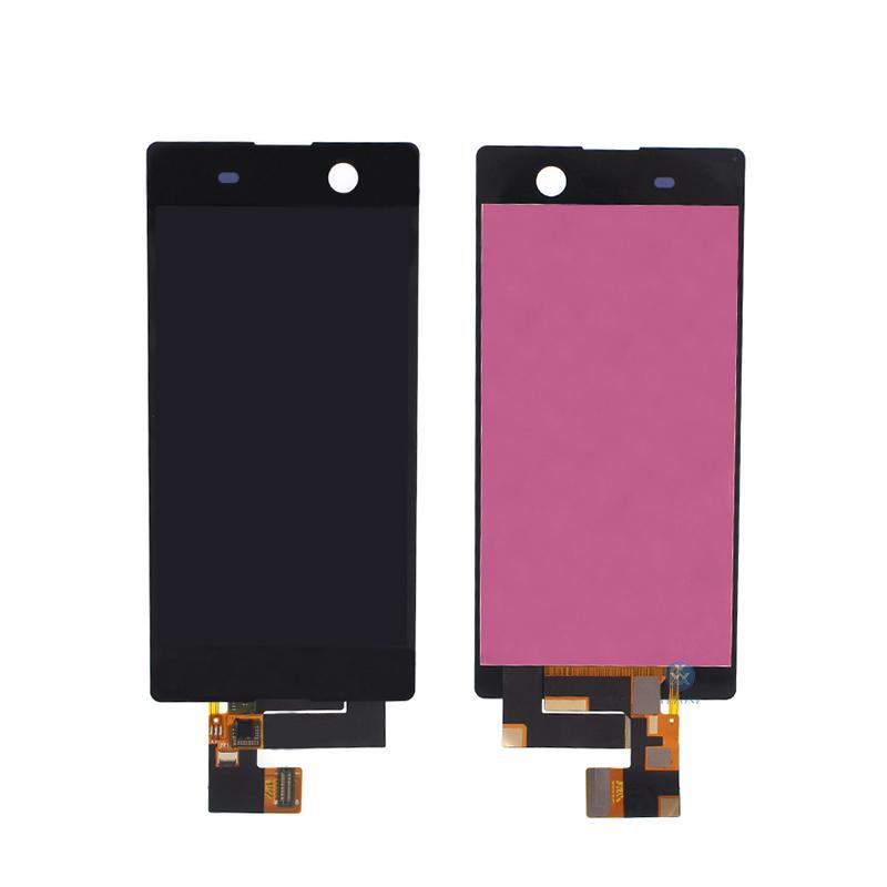 Sony Xperia M5 LCD Screen Display