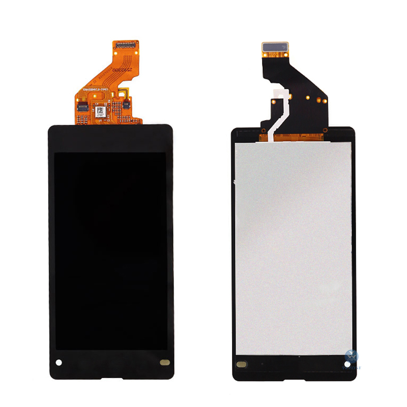 Sony Xperia Z1 Mini LCD Screen Display