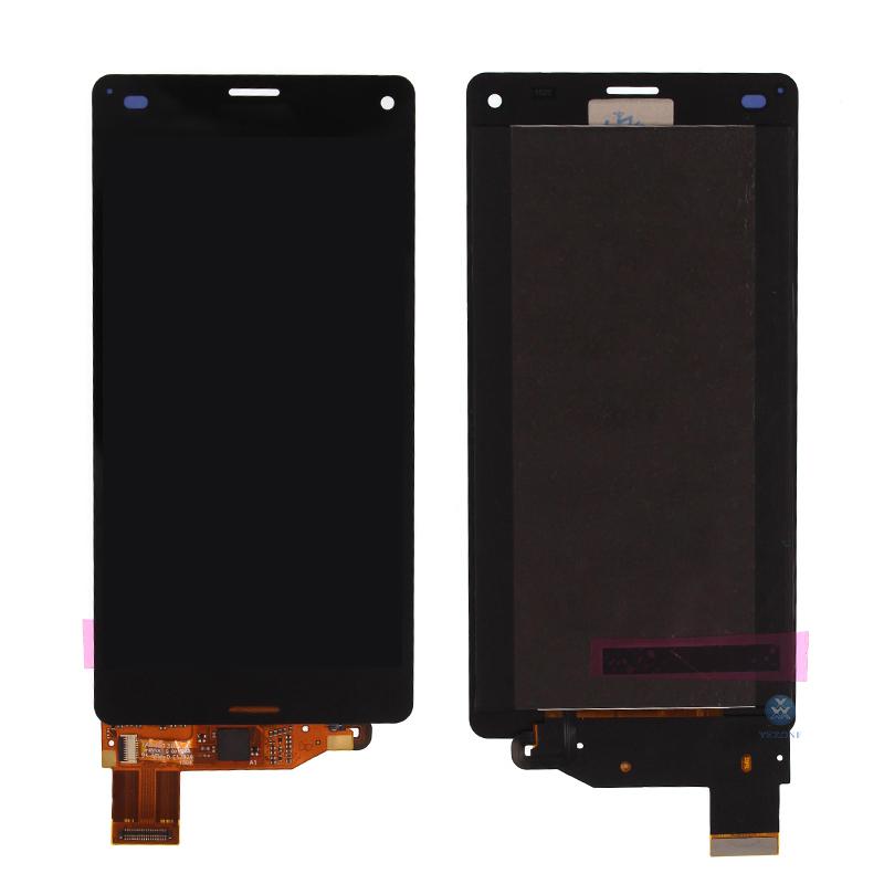 Sony Xperia Z3 Mini LCD Screen Display