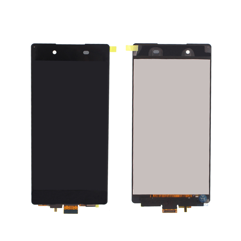 Sony Xperia Z4 Lcd Screen Display