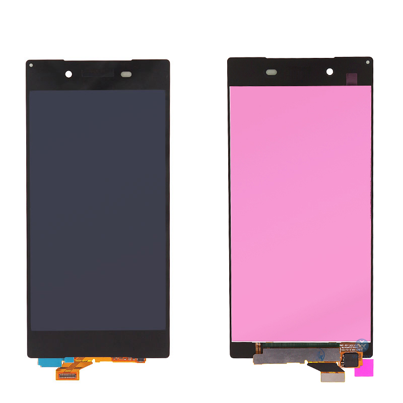 Sony Xperia Z5 LCD Screen Display