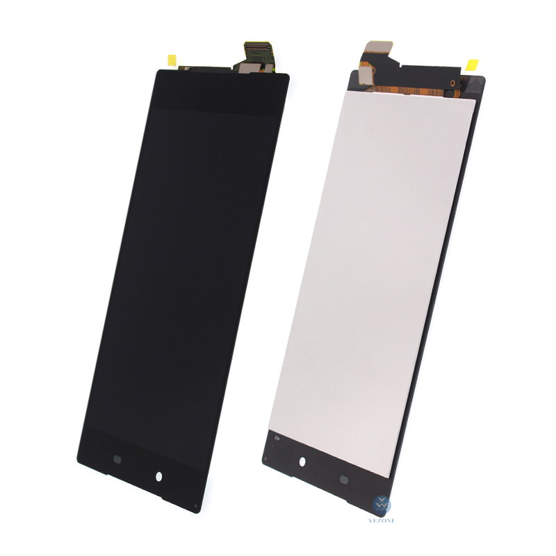 Sony Xperia Z5 Premium LCD Screen Display
