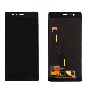 huawei p9-plus lcd screen display