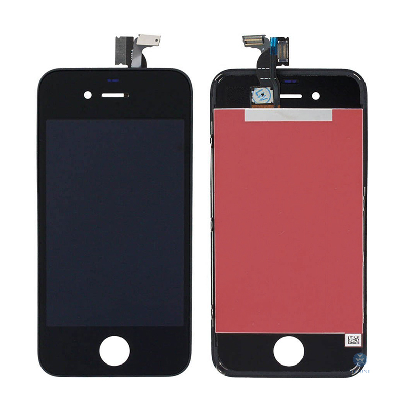 iPhone 4 LCD Screen Display iPhone LCD Wholesale
