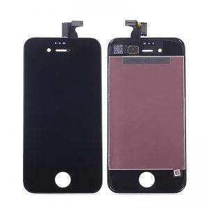 iPhone 4S LCD Screen Display iPhone LCD Wholesale