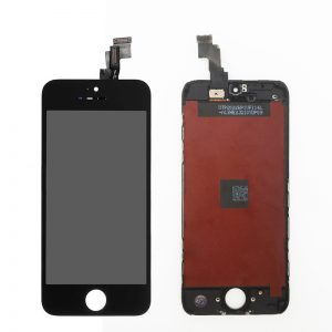 iPhone 5C LCD Screen Display iPhone LCD Wholesale