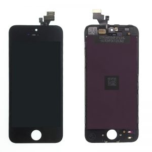 iPhone 5G LCD Screen Display iPhone LCD Wholesale