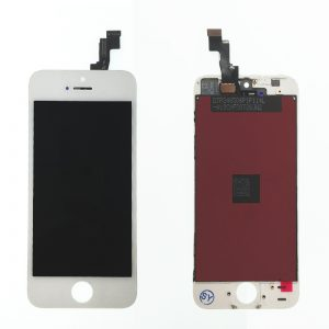 iPhone 5S LCD Screen Display Wholesale iPhone Screens