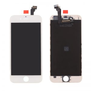 iPhone 6 LCD Screen Display Wholesale iPhone Screens