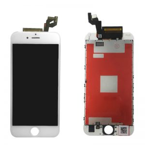 iPhone 6S LCD Screen Display Wholesale iPhone Screens