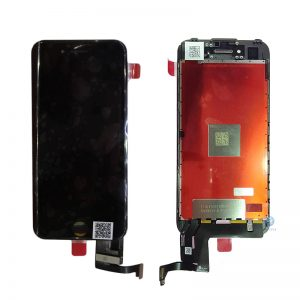 iPhone 7 LCD Screen Display iPhone LCD Wholesale